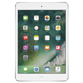 Planšetdators iPad Air 2, Apple / WiFi, 4G, 128GB