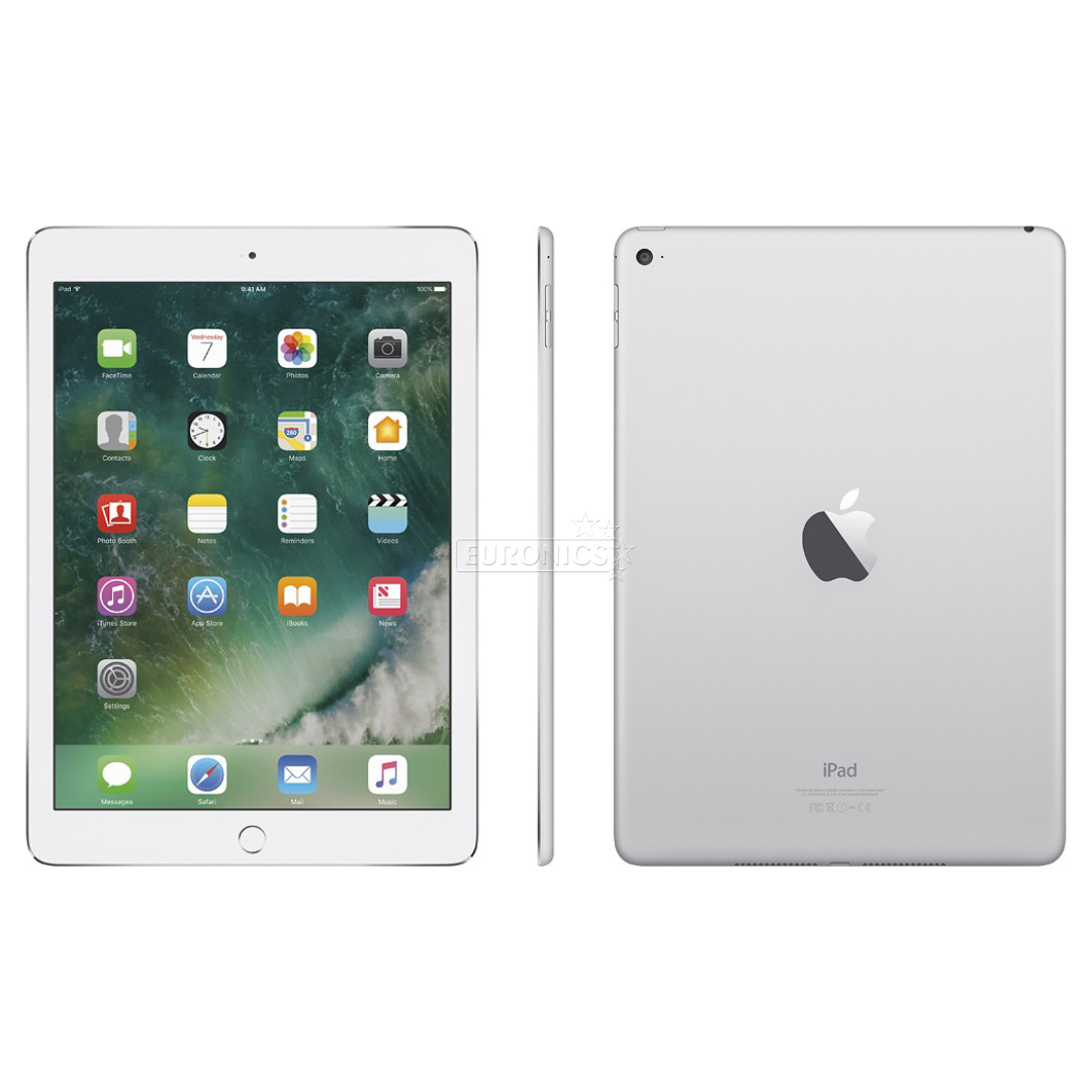 Tablet Apple IPad Air 2 32 GB LTE WiFi MNVQ2HC A