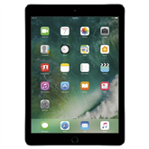 Planšetdators iPad Air 2, Apple / WiFi, 4G, 32GB
