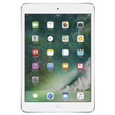 Planšetdators iPad Air 2, Apple / WiFi, 32GB