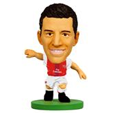 Statuete Alexis Sanchez Arsenal, SoccerStarz