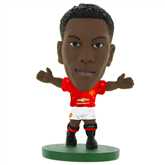 Statuete Soccerstarz Anthony Martial Manchester United