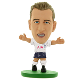 Statuete Harry Kane Tottenham, SoccerStarz