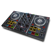 DJ controller Numark Party Mix