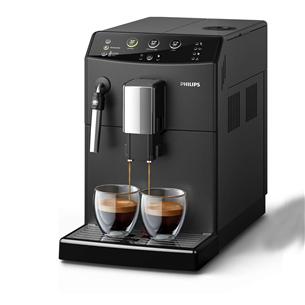 Espresso kafijas automāts 3000 Series, Philips