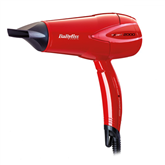 Hair dryer Expert, Babyliss / 2000W