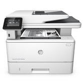 Multifunctional laser printer HP LaserJet Pro MFP M426dw