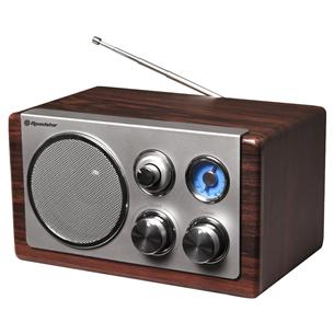 Radio HRA-1245, Roadstar
