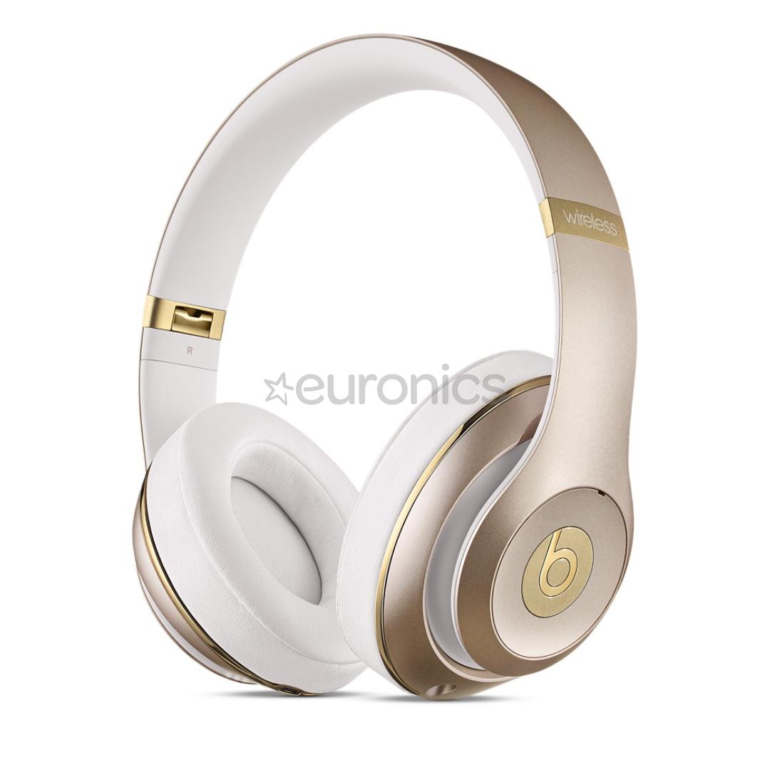 94255651534b Headphones Studio™ Wireless