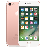 Viedtālrunis iPhone 7, Apple / 256 GB