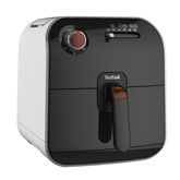 Hot air fryer Fry Delight Meca, Tefal