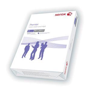 Papīrs A4 paper Xerox Premier