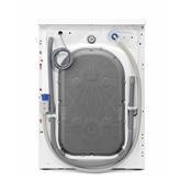 Veļas mazgājamā mašīna, AEG / 1400 apgr./min.