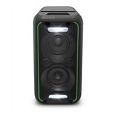 Mūzikas sistēma GTK-XB5, Sony