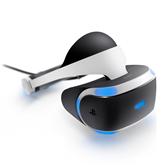 Virtuālās realitātes brilles PlayStation VR, Sony / uz pasūtījumu