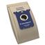 Putekļu maisiņi S-Bag Classic, Electrolux