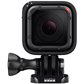 Video kamera Hero5 Session, GoPro