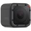 Video kamera Hero5 Session, GoPro