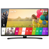 49 Full HD LED LCD TV LG