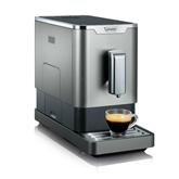 Espresso kafijas automāts, Severin