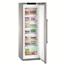 Saldētava Premium NoFrost, Liebherr / tilpums: 268 L