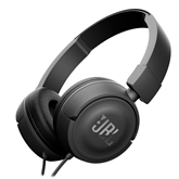Headphones JBL T450