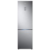 Ledusskapis NoFrost, Samsung / augstums: 192 cm