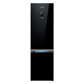 Ledusskapis NoFrost, Samsung / augstums: 201 cm