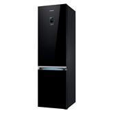 Ledusskapis, Samsung (201 cm)