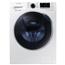 Veļas mazgājamā mašīna ar žāvētāju AddWash, Samsung / 1400 apgr./min.