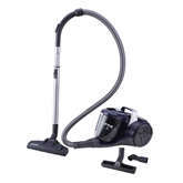 Vacuum Hoover Breeze