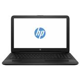 Portatīvais dators 15-ay000ny, HP