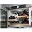Ledusskapis Side-by-Side PremiumPlus, Liebherr / augstums: 185 cm