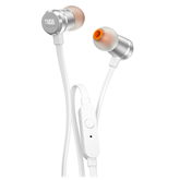 Earphones JBL T290