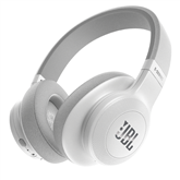 Wireless headphones JBL E55BT