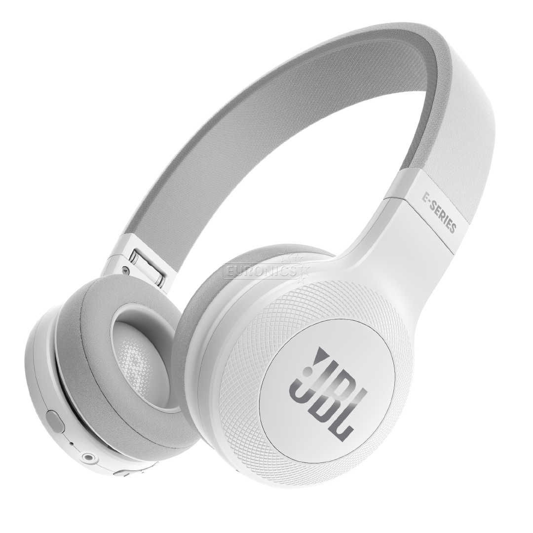 on feet images of catch best sneakers Wireless headphones JBL E45BT