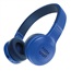 Wireless headphones JBL E45BT