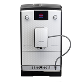 Espresso kafijas automāts CafeRomatica 778, Nivona