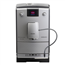 Espresso kafijas automāts CafeRomatica 768, Nivona