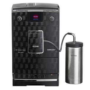 Espresso kafijas automāts CafeRomatica 788, Nivona