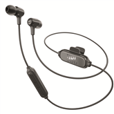 Wireless earphones JBL E25BT
