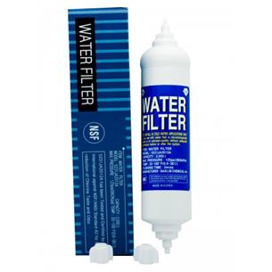 Ūdens filtrs priekš Side-by-side tipa ledusskapja LG