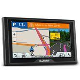 GPS navigācija Drive 60 LMT, Garmin