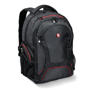 Mugursoma portatīvajam datoram Courchevel Backpack, PortDesigns / 17.3