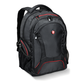 Mugursoma portatīvajam datoram Courchevel Backpack, PortDesigns / 17.3