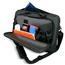 Soma portatīvajam datoram Hanoi Clamshell, PortDesigns / 17.3
