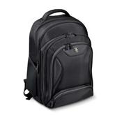 Mugursoma portatīvajam datoram Manhattan Backpack, PortDesigns / 17.3