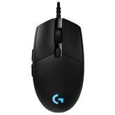 Optiskā pele G Pro Gaming, Logitech