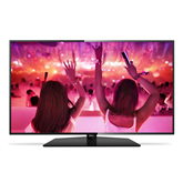 49 Full HD LED LCD TV Philips