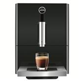 Espresso kafijas automāts A1, JURA
